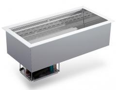 Ванна охлаждаемая Enofrigo RF BASE VT 1000