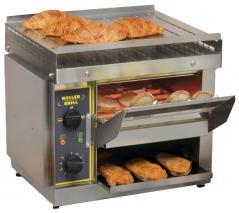Тостер конвейерный Roller Grill CT 540 B