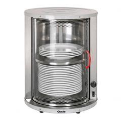 Шкаф тепловой для тарелок BARTSCHER