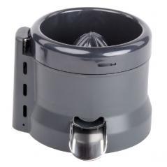 Насадка-соковыжималка для цитрусовых для Robot Coupe R 301 Ultra