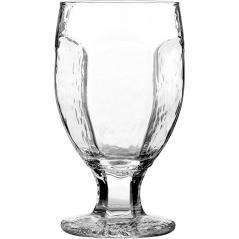 Бокал «Шивалри» стекло; 310мл; D=72,H=137,L=80мм; прозр.