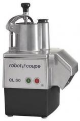 Овощерезка Robot Coupe CL50 без дисков