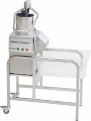 Овощерезка Robot Coupe CL55 с рычагом