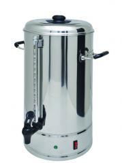 Кипятильник-кофеварочная машина Gastrorag DK-PC-290