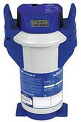 Фильтр-система BRITA PURITY 450 ST