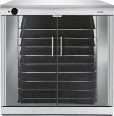 Шкаф расстоечный SMEG LEV143RU