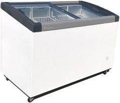 Ларь морозильный Caravell 41699