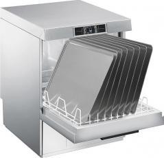 Посудомоечная машина фронтальная SMEG UD526D