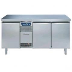 Морозильный стол Electrolux RCEF3M3 Heavy Duty Digital