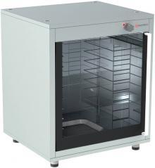 Расстоечный шкаф Garbin L9