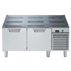 Морозильная подставка Electrolux E7BAPL00S0