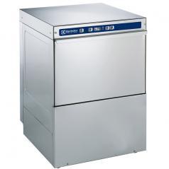 Компактная посудомоечная машина Electrolux EUC3DP2