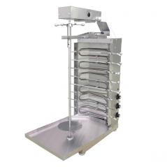 Аппарат для шаурмы Grill Master Ф3ШМЭ ( с эл.приводом)