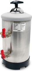 Умягчитель воды LT8 (DVA 8)