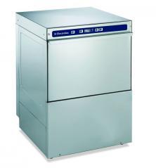 Компактная посудомоечная машина Electrolux EUC1DP2