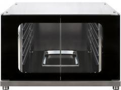 Шкаф расстоечный SMEG LEV1035XV