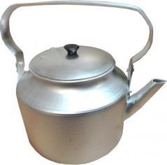 Чайник алюминиевый 7л