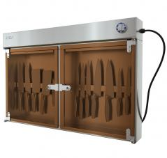 Стерилизатор для ножей ATESY СТУ-2-752-02-1