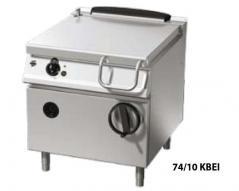 Модуль нижний к сковороде Olis D74/10 KBEI