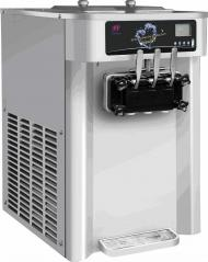 Фризер для мягкого мороженого GASTRORAG SCM1119RB