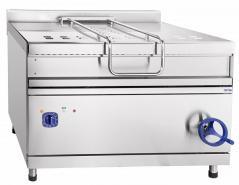 Сковорода электрическая Abat ЭСК-90-0,67-150