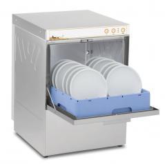 Посудомоечная машина Amika ECO 50DD
