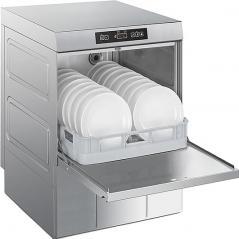 Посудомоечная машина фронтальная SMEG UD503DS