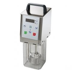 Аппарат для sous-vide Electrolux Y09