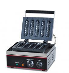 Вафельница для корн-догов Airhot WS-1