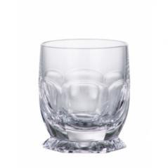 Олд Фэшн 250мл 6шт Сафари Crystalite Bohemia s.r.o (Чехия)