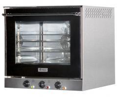 Конвекционная печь Enteco МН-43