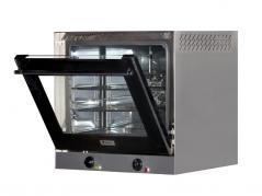 Конвекционная печь Enteco ДН-43