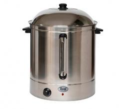 Аппарат для варки кукурузы ROAL DP-300D