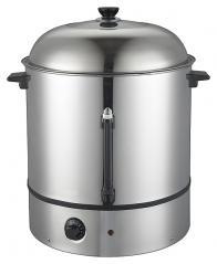 Аппарат для варки кукурузы VIATTO VA-EC40