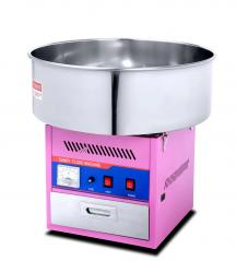 Аппарат для сахарной ваты VIATTO EC-01