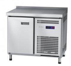 Стол морозильный Abat СХН-70