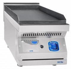 Аппарат контактной обработки газовый Abat ГАКО-40Н (гладкая поверхность)