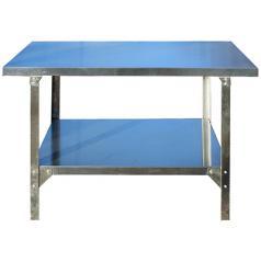 Стол разборный для сортировки белья С-1470