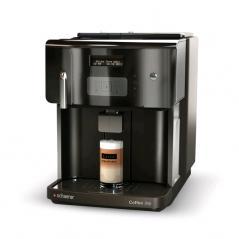 Кофемашина Schaerer Coffee Joy автомат с подключением к водопроводу