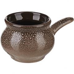 Кокотница «Новарусса» керамика; 250мл