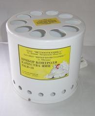 Овоскоп ПКЯ-10 (ОН-10)