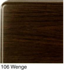 Столешница - TOPALIT, 110x70 №106 Wenge