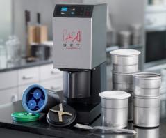 Кухонный процессор Pacojet II