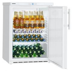 Холодильный шкаф LIEBHERR FKUv 1610