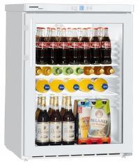Холодильный шкаф LIEBHERR FKUv 1613