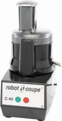 Автоматическое сито Robot Coupe C40