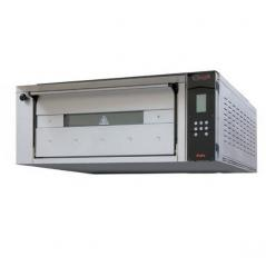 Печь подовая Zanolli T POLIS PW 2/MC30