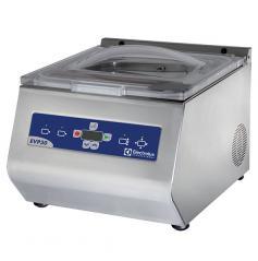 Аппарат упаковочный вакуумный Electrolux EVP302