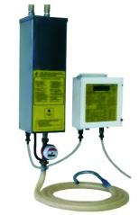 Дозатор воды Х410ПВ
